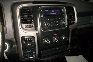 2015 Ram 1500 4X4 4D Tradesman Bentleyville, Pennsylvania 10