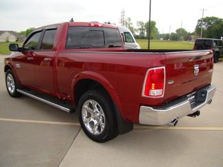 2015 Ram 1500 Laramie Bettendorf, Iowa 4