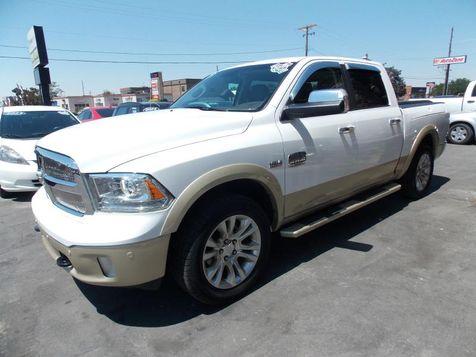 2015 Ram 1500 Laramie Longhorn | Bountiful, UT | Antion Auto in Bountiful, UT