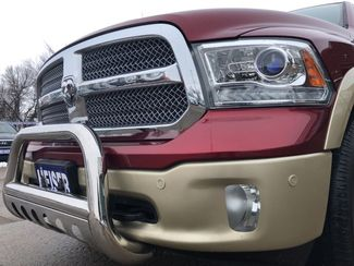 2015 Ram 1500 Laramie Longhorn  city ND  Heiser Motors  in Dickinson, ND