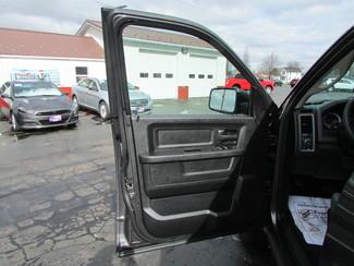 2015 Ram 1500 Express Fremont, Ohio 9