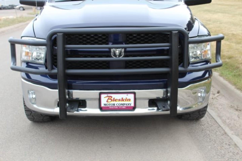 City Motors Great Falls Montana >> Bleskin Motors Great Falls - impremedia.net