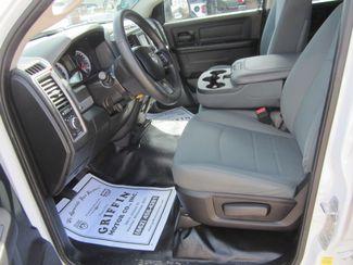 2015 Ram 1500 Tradesman Quad Cab 4x4 Houston, Mississippi 10