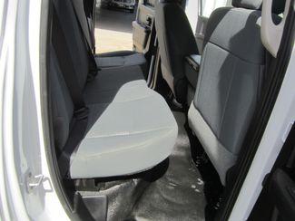 2015 Ram 1500 Tradesman Quad Cab 4x4 Houston, Mississippi 13