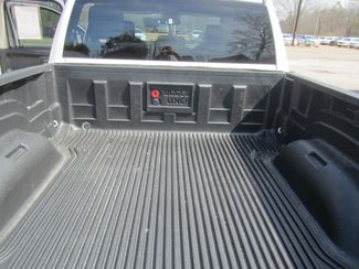 2015 Ram 1500 Tradesman Quad Cab 4x4 Houston, Mississippi 14