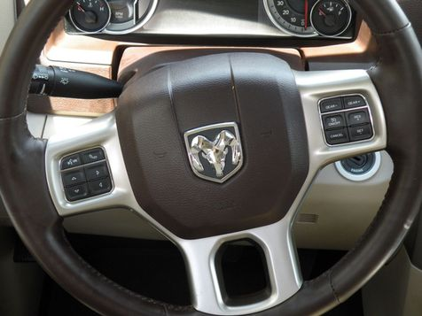 2015 Ram 1500 Laramie | Jackson, TN | American Motors of Jackson in Jackson, TN