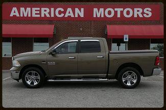 2015 Ram 1500 in Jackson TN