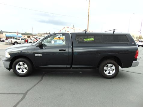 2015 Ram 1500 Tradesman | Kingman, Arizona | 66 Auto Sales in Kingman, Arizona