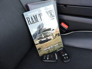2015 Ram 1500 Laramie Limited EcoDiesel Only 28K Miles 1 Owner 7K In Accessories Bend, Oregon 25