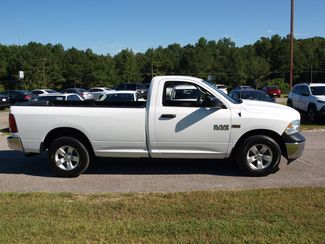 2015 Ram 1500 Tradesman Lineville, AL 4