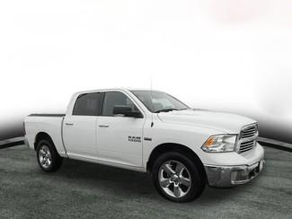 2015 Ram 1500 Big Horn | Litchfield, MN | Minnesota Motorcars in Litchfield MN