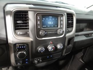 2015 Ram 1500 Express Little Rock, Arkansas 15