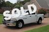 2015 Ram 1500 Tradesman ECO Diesel Marion, Arkansas