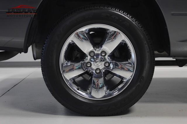 2015 Ram 1500 Big Horn Merrillville, Indiana 45