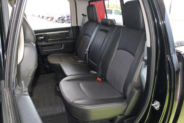 2015 Ram 1500 Sport Crew Cab RWD - NAVIGATION - SUNROOF! Mooresville , NC 12