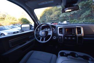 2015 Ram 1500 SLT Naugatuck, Connecticut 9