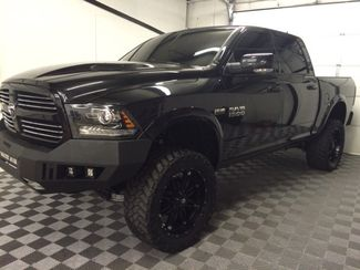 2015 Ram 1500 in Oklahoma City, OK
