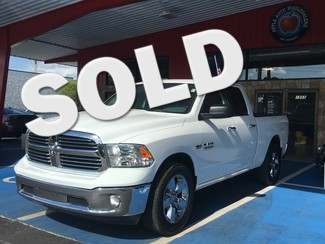 2015 Ram 1500 in Wallingford,, CT
