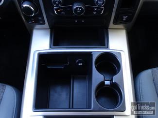 2015 Dodge Ram 1500 Crew Cab Outdoorsman 3.6L V6 4X4 in San Antonio, Texas