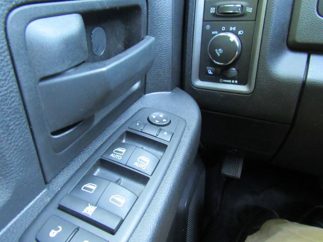 2015 Ram 1500 Express  St Charles Missouri  Schroeder Motors  in St. Charles, Missouri