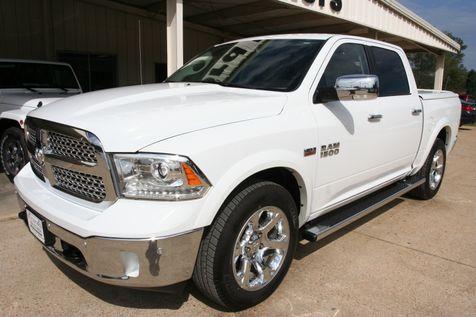 2015 Ram 1500 Laramie in Vernon, Alabama