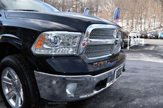 2015 Ram 1500 Laramie Longhorn Waterbury, Connecticut 11
