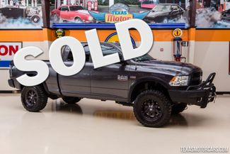 2015 Ram 2500 in Addison, Texas
