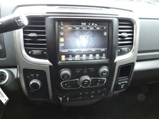 2015 Ram 2500 Big Horn 6.7 Diesel 4x4 Bend, Oregon 14
