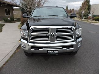2015 Ram 2500 Big Horn 6.7 Diesel 4x4 Bend, Oregon 4