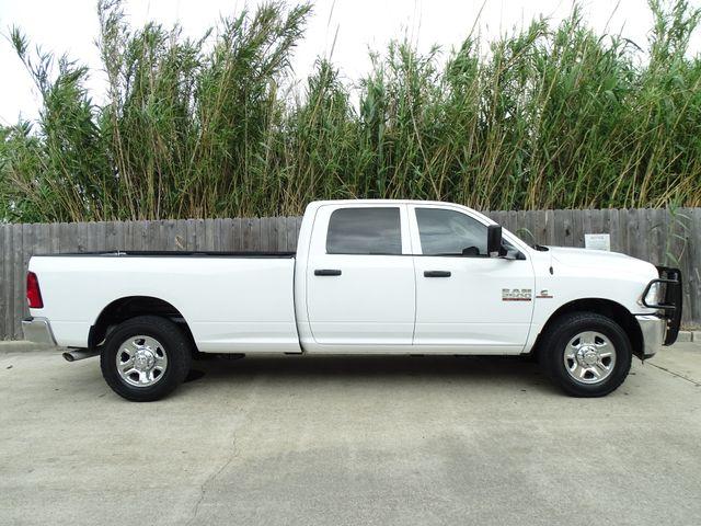 2015 Ram 2500 Tradesman Corpus Christi, Texas 5