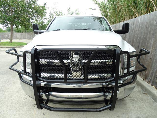 2015 Ram 2500 Tradesman Corpus Christi, Texas 6