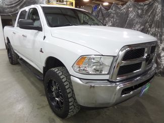 2015 Ram 2500 in , ND