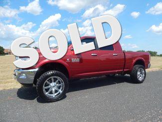 2015 Ram 2500 Laramie | Killeen, TX | Texas Diesel Store in Killeen TX