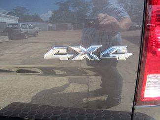 2015 Ram 2500 mega Cab Big Horn 4x4 Houston, Mississippi 12