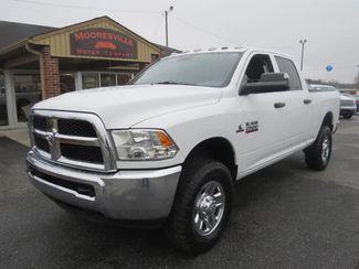 2015 Ram 2500 in Mooresville NC