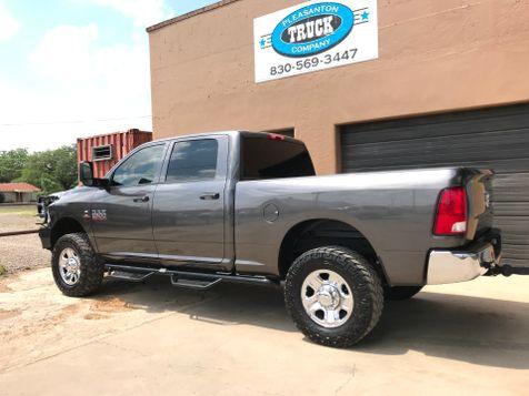 2015 Ram 2500 Tradesman | Pleasanton, TX | Pleasanton Truck Company in Pleasanton, TX