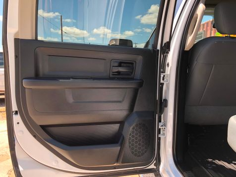 2015 Ram 2500 Tradesman | Pleasanton, TX | Pleasanton Truck Company in Pleasanton, TX