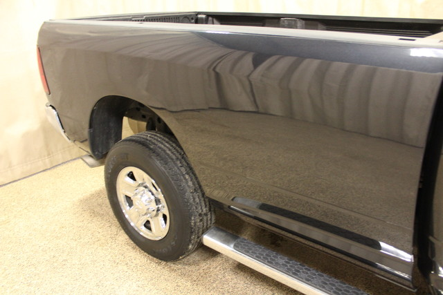 2015 Ram 2500 Tradesman Long bed Roscoe, Illinois 15