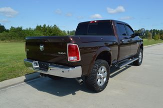 2015 Ram 2500 Laramie Walker, Louisiana 7