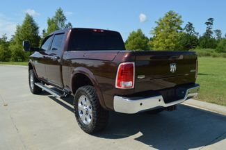 2015 Ram 2500 Laramie Walker, Louisiana 3