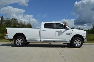 2015 Ram 2500 Big Horn Walker, Louisiana 6