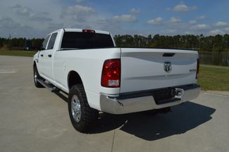 2015 Ram 2500 Tradesman Walker, Louisiana 7