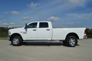 2015 Ram 2500 Tradesman Walker, Louisiana 6