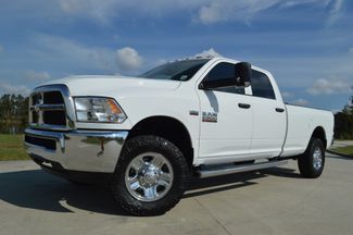 2015 Ram 2500 Tradesman Walker, Louisiana 4