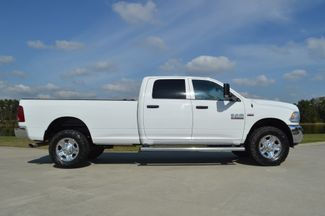 2015 Ram 2500 Tradesman Walker, Louisiana 2