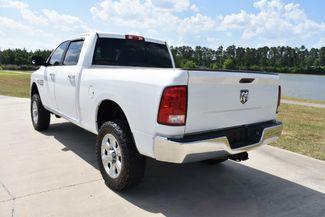 2015 Ram 2500 SLT Walker, Louisiana 3