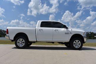 2015 Ram 2500 SLT Walker, Louisiana 6