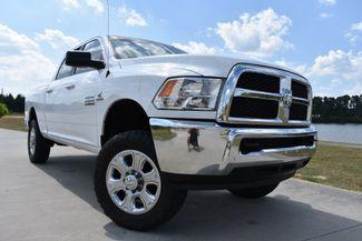 2015 Ram 2500 SLT Walker, Louisiana 4