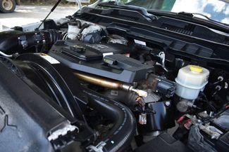 2015 Ram 2500 SLT Walker, Louisiana 18