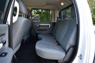 2015 Ram 2500 SLT Walker, Louisiana 9